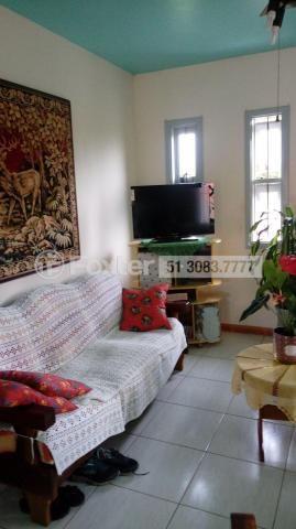 Casa à venda com 4 dormitórios em Serraria, Porto alegre cod:184841 - Foto 2