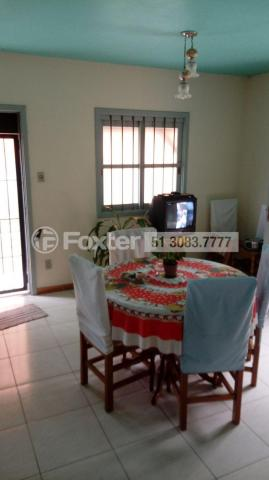 Casa à venda com 4 dormitórios em Serraria, Porto alegre cod:184841 - Foto 3
