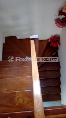 Casa à venda com 4 dormitórios em Serraria, Porto alegre cod:184841 - Foto 10