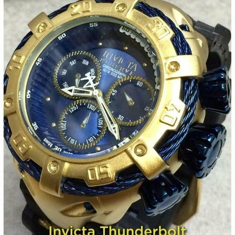 b399f0a75 Relógios top de ótima qualidade - Bijouterias, relógios e acessórios ...