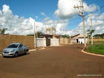 Terreno à venda em Condominio verona, Brodowski cod:3412 - Foto 4