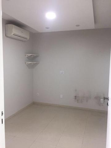 Cobertura palmares com modulados e split 5 Suites com piscina (Vieralves) Venda ou Aluguel - Foto 5