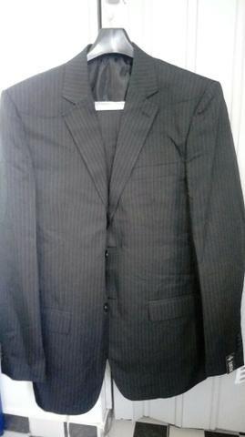 dbd694291b Ternos masculinos 44 colombo e cia do terno - Roupas e calçados ...