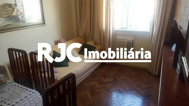 Vila Isabel 2 qtos de Frente 2 vagas escritura Oportunidade - Foto 2