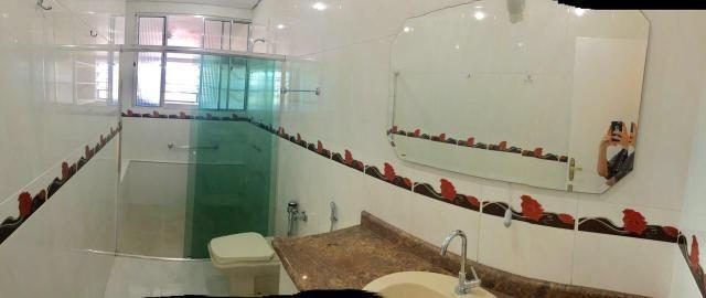 Cobertura palmares com modulados e split 5 Suites com piscina (Vieralves) Venda ou Aluguel - Foto 16