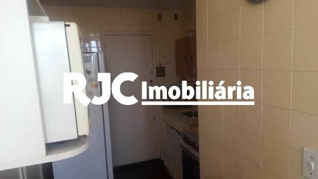 Vila Isabel 2 qtos de Frente 2 vagas escritura Oportunidade - Foto 6