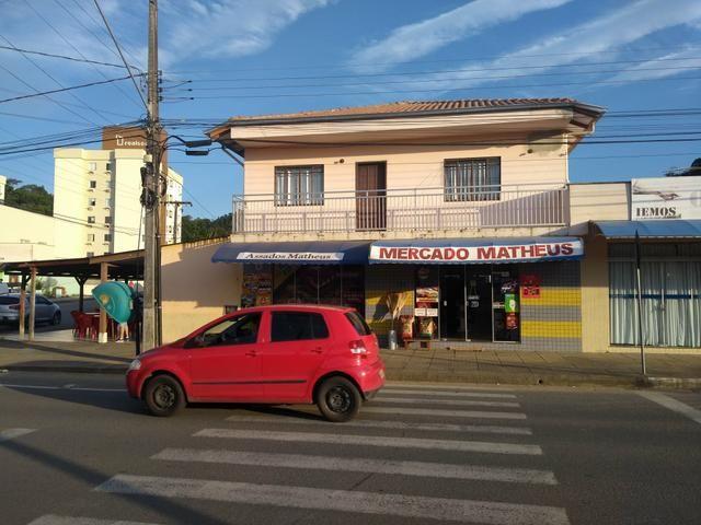 Imóvel comercial terreno 1.044 m2, construção 640 m2, R$ 1.200.000,00, Jaraguá do sul - Foto 2