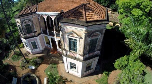 Terreno à venda em Condomínio fazenda santa maria, Ribeirão preto cod:8072 - Foto 9