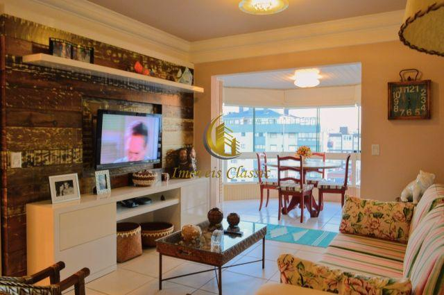 Apartamento à venda com 2 dormitórios em Centro, Capão da canoa cod:318