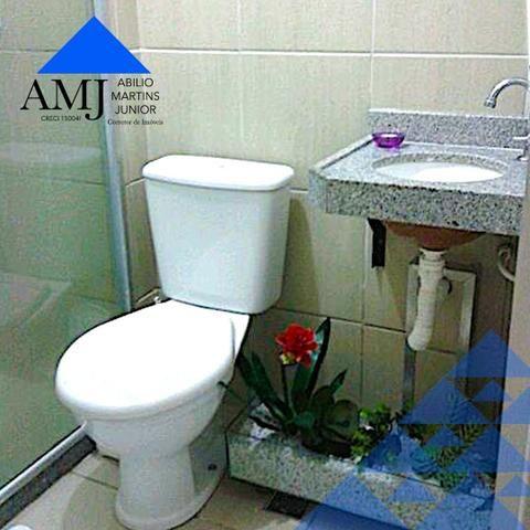 Apartamento no Cocó R$ 310.000,00, conforto e qualidade - Foto 6
