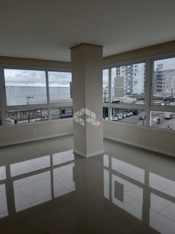 Apartamento à venda com 2 dormitórios em Maria goretti, Bento gonçalves cod:9889926 - Foto 9
