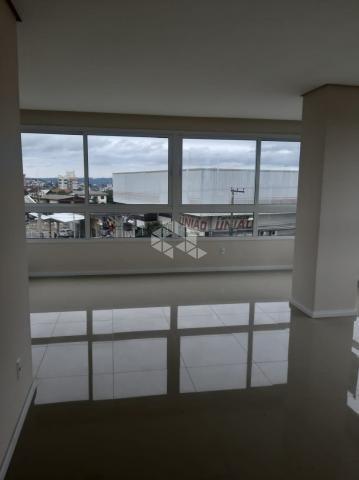 Apartamento à venda com 2 dormitórios em Maria goretti, Bento gonçalves cod:9889926 - Foto 8