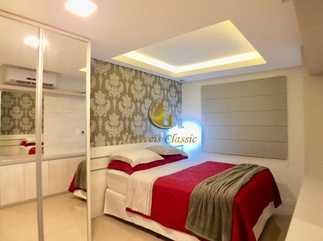 Apartamento à venda com 3 dormitórios em Navegantes, Capão da canoa cod:1332 - Foto 17