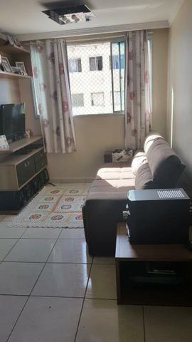 Apartamento em Jacaraípe, 2 quartos - Foto 3