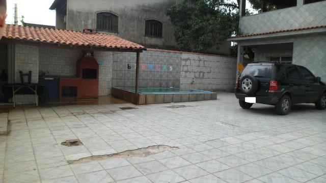 Vendo: Casa Duplex com Terraço sem Cobertura - Foto 16