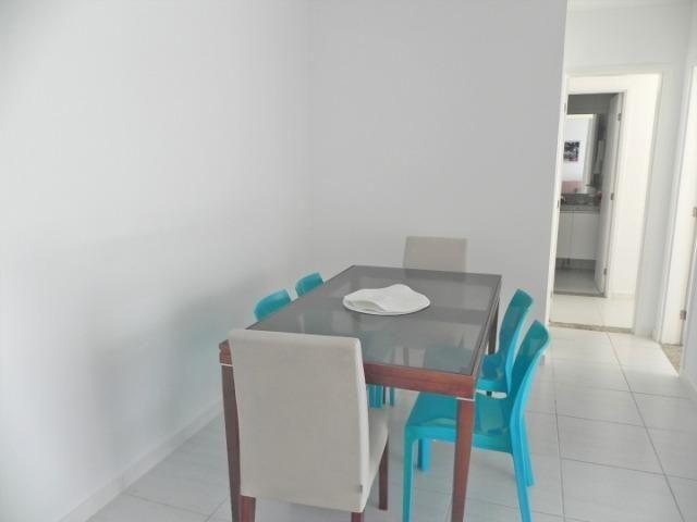 Flats no Muro Alto Clube Residence - Foto 10
