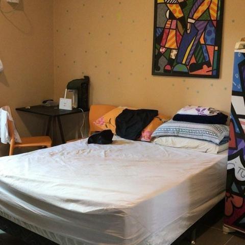 Linda casa no Atalaia com 4 suítes que comporta até 20 pessoas! - Foto 9