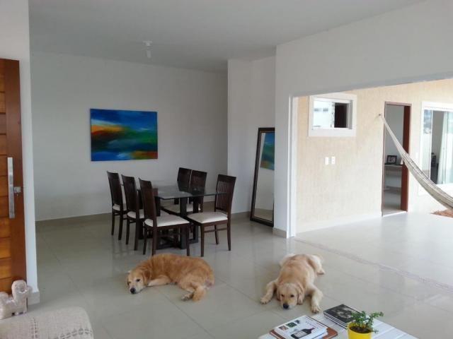 Excelente casa em condomínio fechado - Foto 13