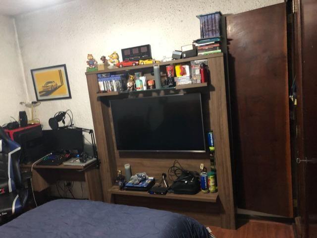 Apartamento com 3 quartos na Chácara das Rosas (Retiro) - Foto 3