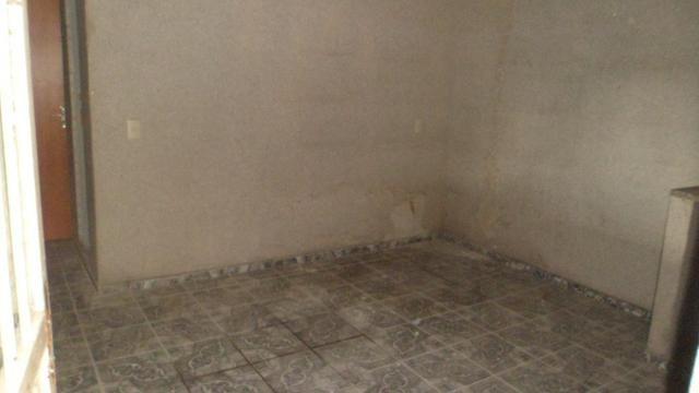 Vendo: Casa Duplex com Terraço sem Cobertura - Foto 12