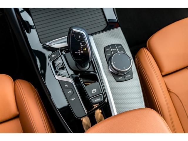 BMW  X3 3.0 TWINPOWER GASOLINA M40I 2019 - Foto 20
