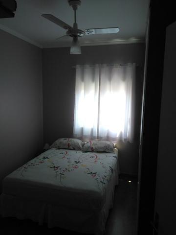 Apartamento Residencial Palmeiras - Foto 4