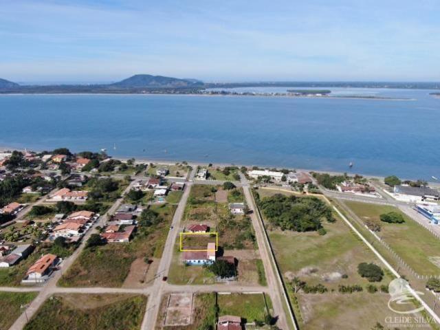 Terreno a 80 metros da praia a venda em Itapoá SC - Foto 4
