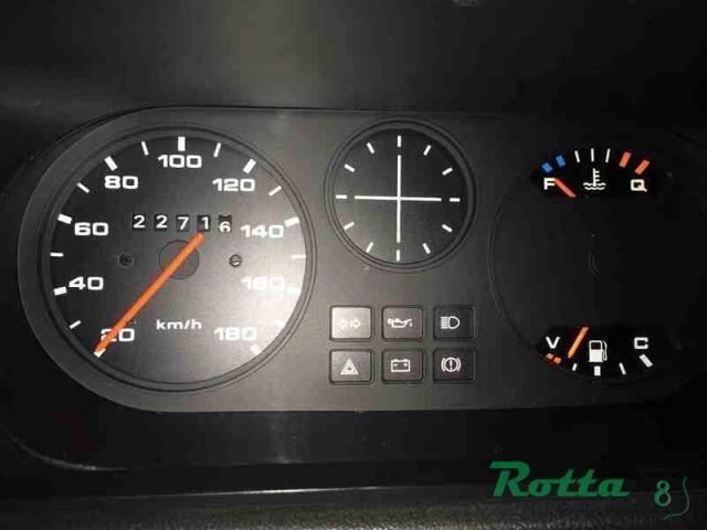 Chevette Junior 1.0 raridade com apenas 22.000km - Foto 14
