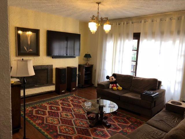 Apartamento com 3 quartos na Chácara das Rosas (Retiro) - Foto 13