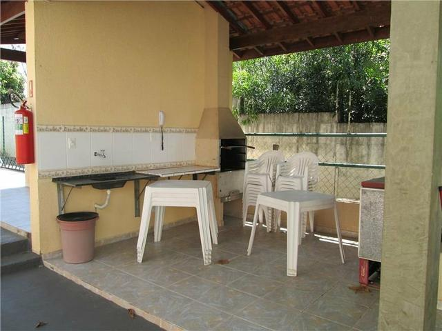 Apartamento Residencial Palmeiras - Foto 7