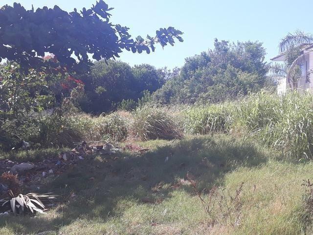MkCód: 11Terreno localizado no Bairro Ogiva em Cabo Frio/RJ £;;& - Foto 3