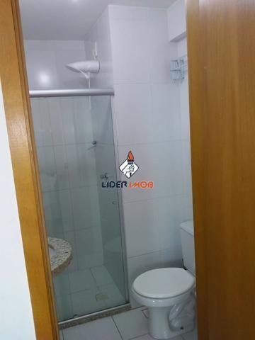 Apartamento Flat 1/4 para Aluguel no Único Hotel - Capuchinhos - Foto 10