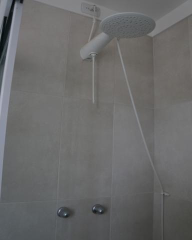 Apartamento para alugar com 4 dormitórios em Jardim goiás, Goiânia cod:bm19 - Foto 15