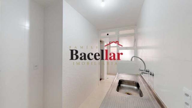 Apartamento à venda com 2 dormitórios em Tijuca, Rio de janeiro cod:TIAP22993 - Foto 15