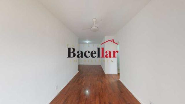 Apartamento à venda com 2 dormitórios em Tijuca, Rio de janeiro cod:TIAP22993 - Foto 4