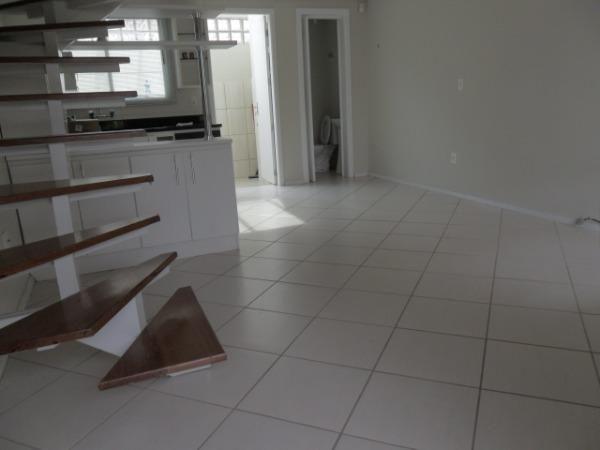 Casa para alugar com 2 dormitórios em Vinhedos, Caxias do sul cod:11440 - Foto 4