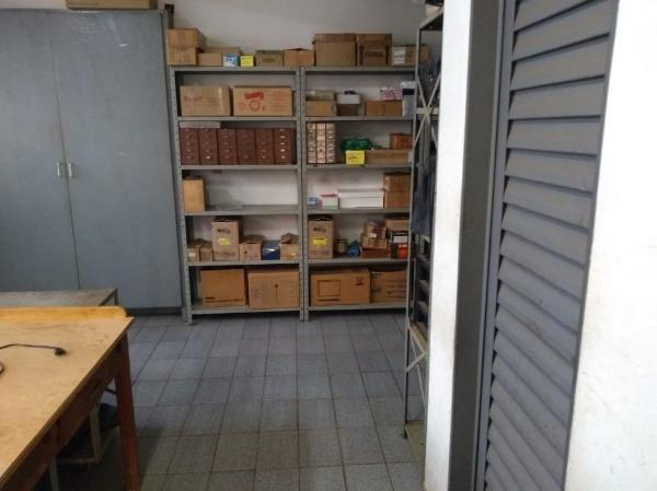 Comercial no Jardim Imperador em Araraquara cod: 8939 - Foto 3