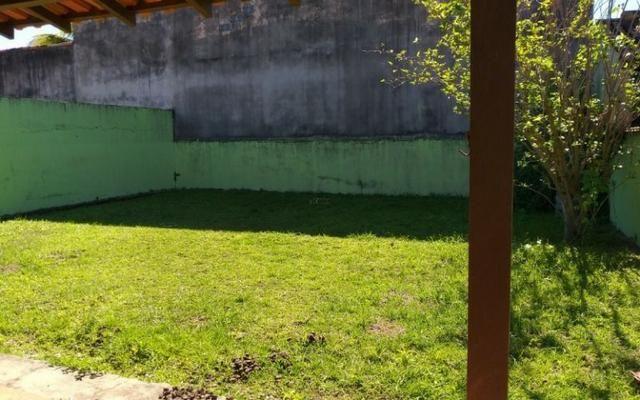 CA 607-Imóvel independente com amplo quintal - Iguaba Grande - RJ - Foto 11
