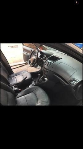 Peugeot 207 1.4 hb xr - Foto 5