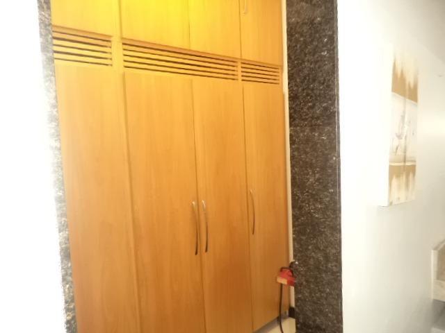 Casa de 3 dormitórios, 2 suítes, alto padrão,no Conforto ! - Foto 16