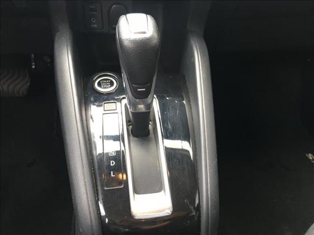 Nissan Kicks 1.6 16v sl - Foto 8