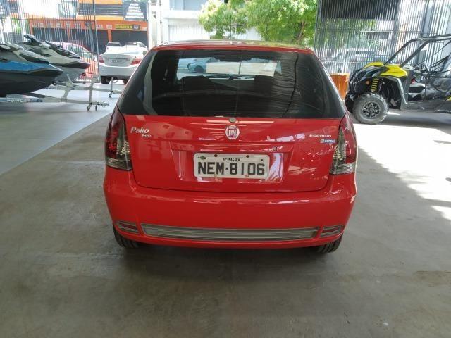Fiat palio fire economy - Foto 3