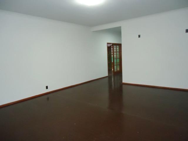 1041 - Casa Comercial Para Alugar no Centro de Florianópolis!! - Foto 6