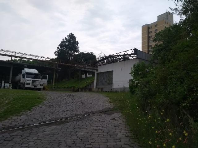 Oferta Imóveis Union! Terreno com 32.850 m² à venda. Ótima oportunidade para investimento! - Foto 12