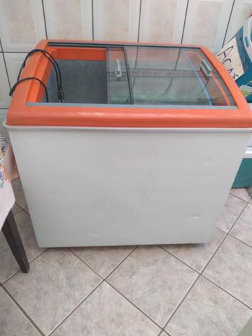Freezer horizontal - Foto 4