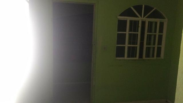 Vendo casa em Iconha ES - Foto 4