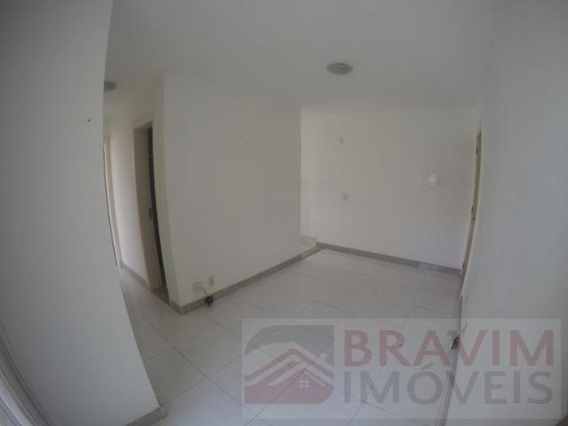 2 quartos com suíte em Colina de Laranjeiras - Foto 2
