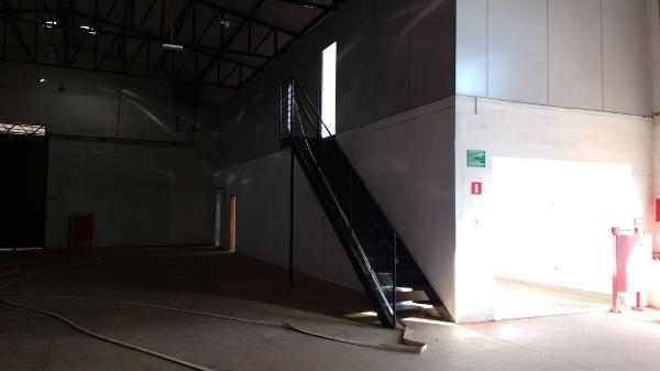 Comercial no Jardim Regina em Araraquara cod: 8096
