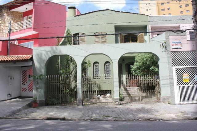 Aluguel de quarto em São Bernardo - Foto 15