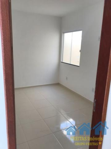 Imóvel Novo 03 Qts (01 suíte) e lavabo, Iguaba Grande - Foto 17